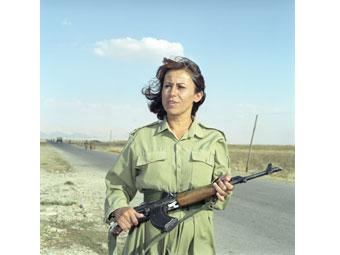 Peshmerga01